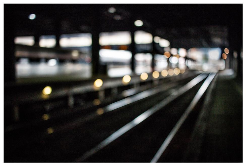 Harper's Ferry by Train 08.jpg