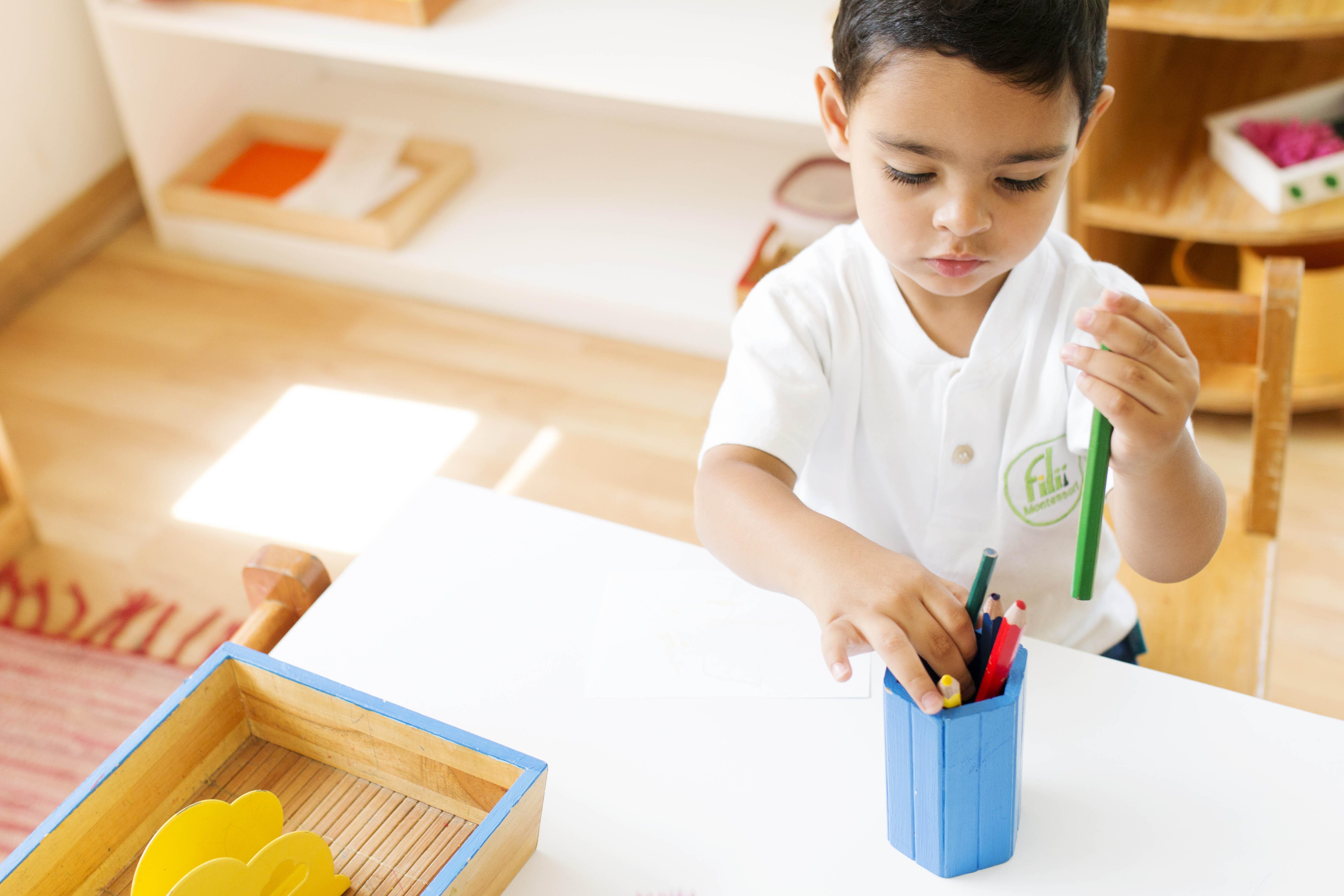 Filii Montessori Web-Ready 49