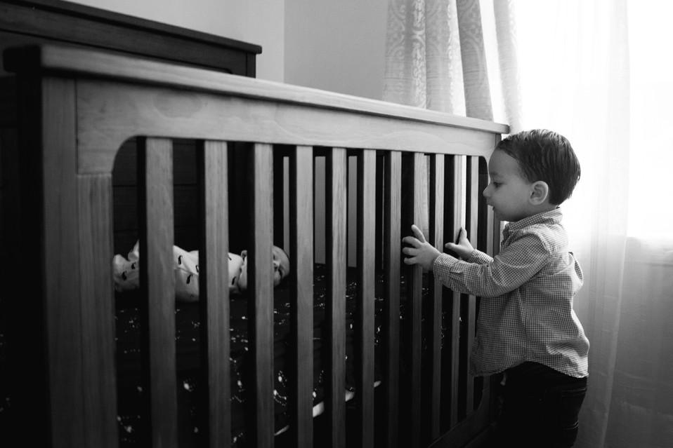 Baby Asher Web-Ready 01.jpg
