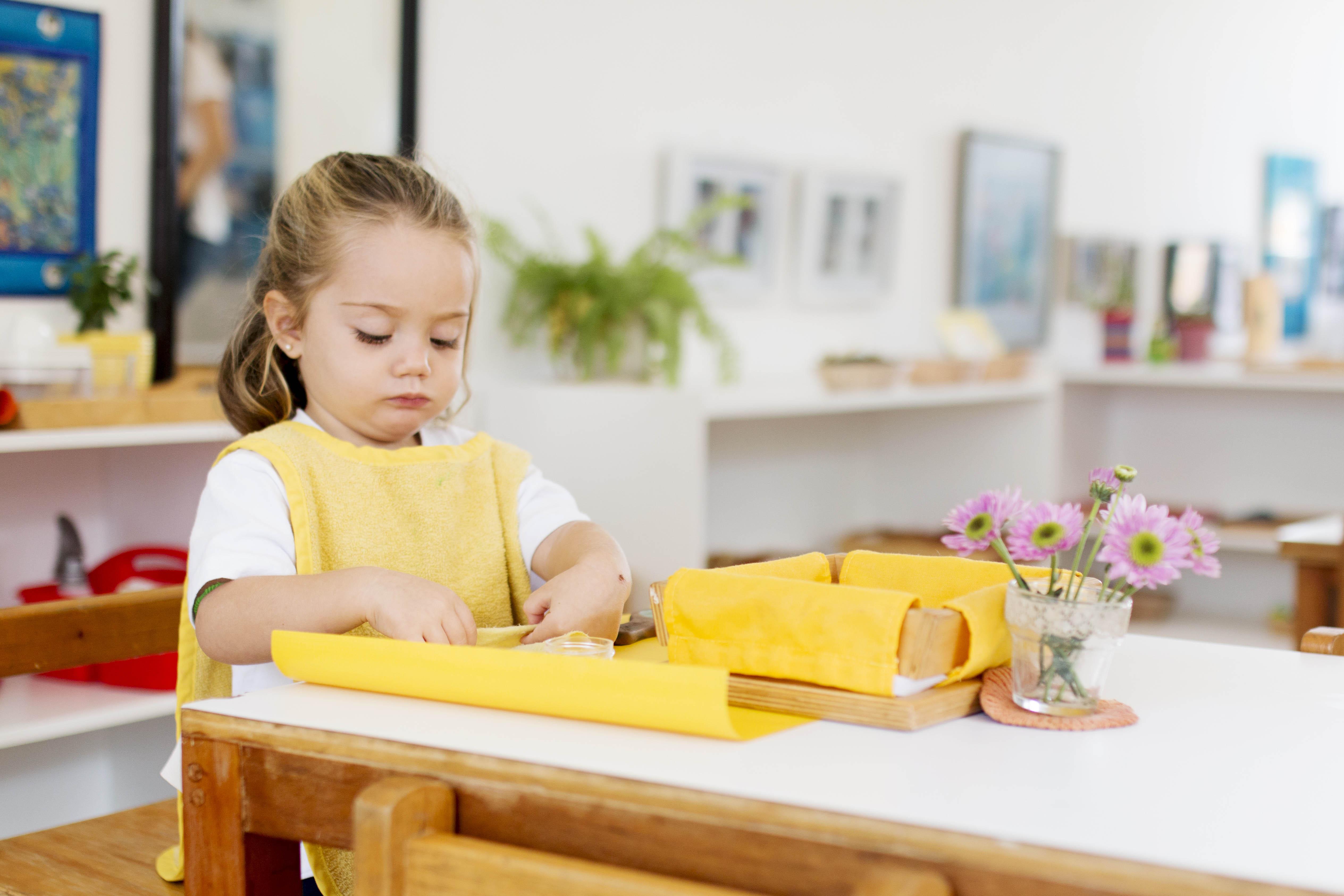Filii Montessori Web-Ready 09