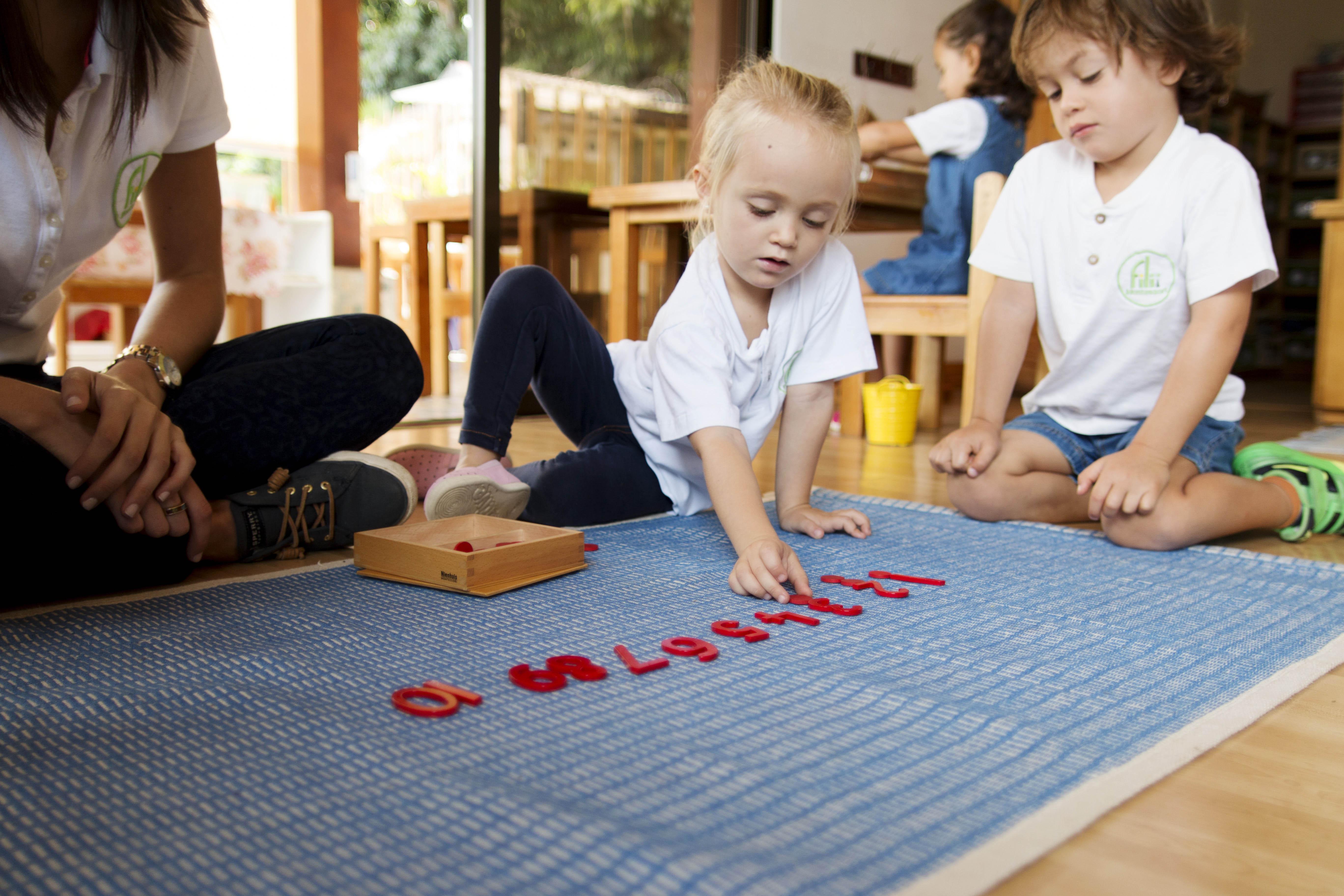 Filii Montessori Web-Ready 20