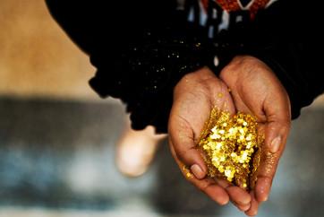 Gold Hope Brooklynn Web-Ready 10.jpg