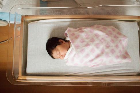 Baby Zara Web-Ready23.jpg