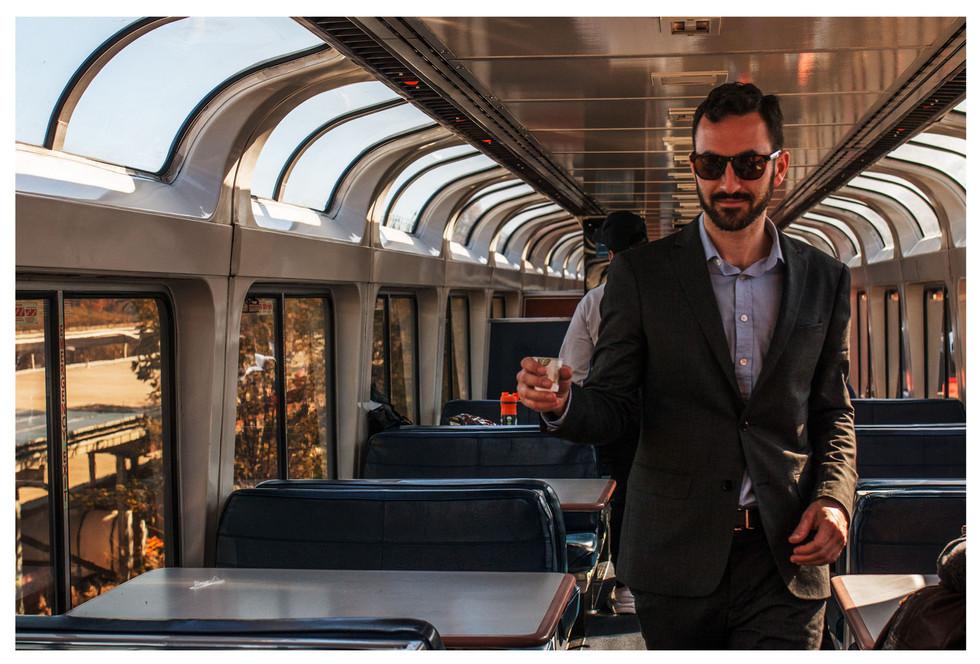 Harper's Ferry by Train 42.jpg