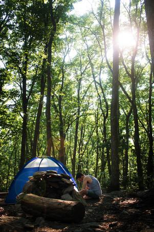 Happy Campers Web-Ready 03.jpg