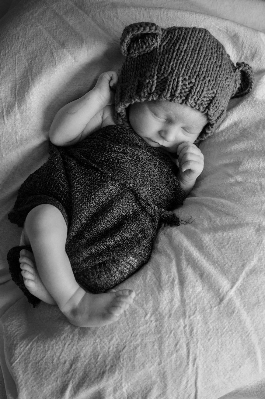 Baby Asher 22.jpg