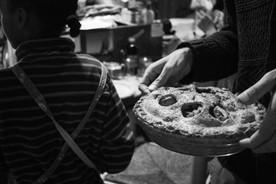 Apple Pie Day 2019 Web-Ready 19.jpg