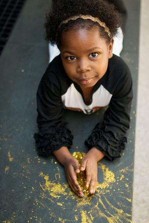 Gold Hope Brooklynn Web-Ready 21.jpg