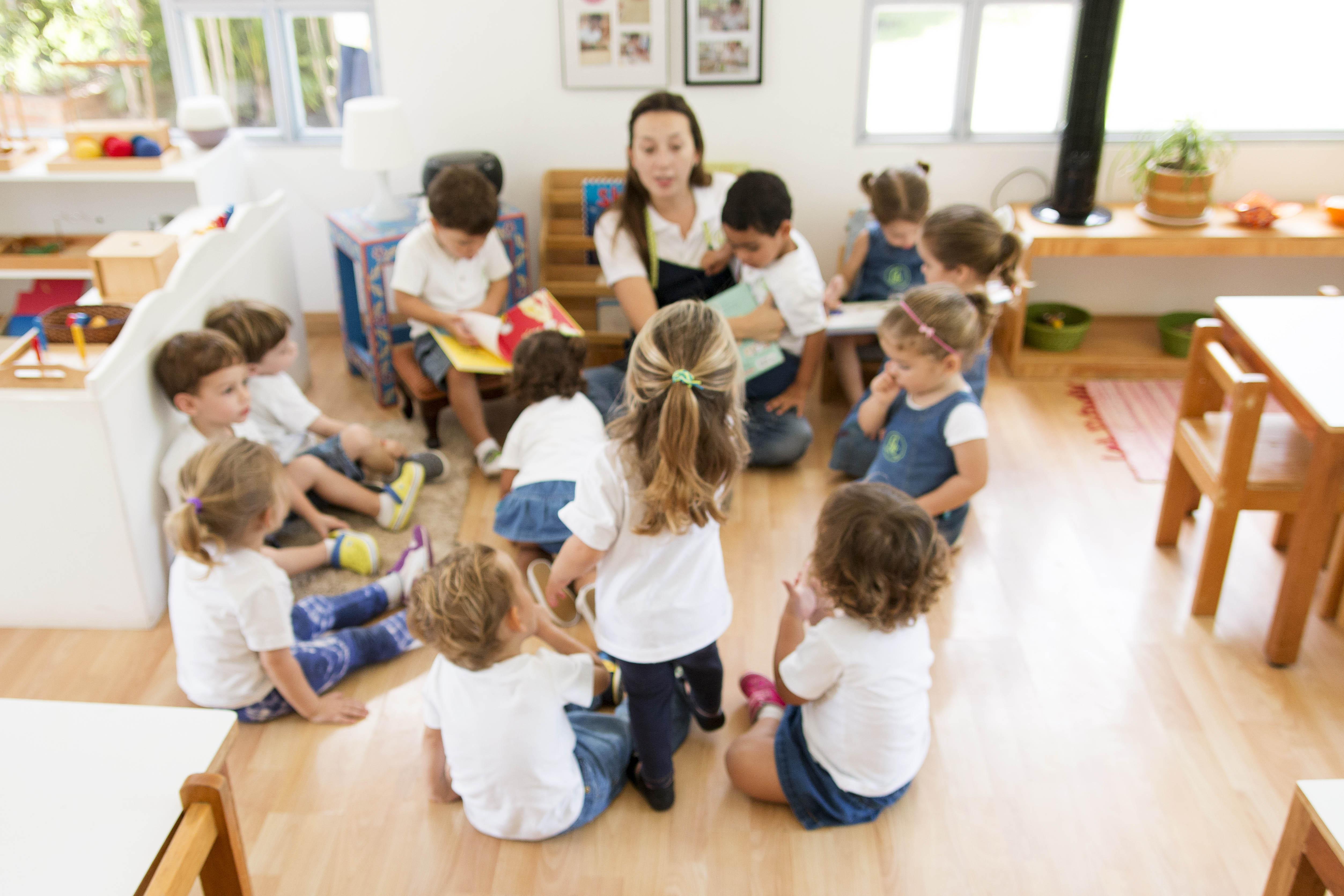 Filii Montessori Web-Ready 16
