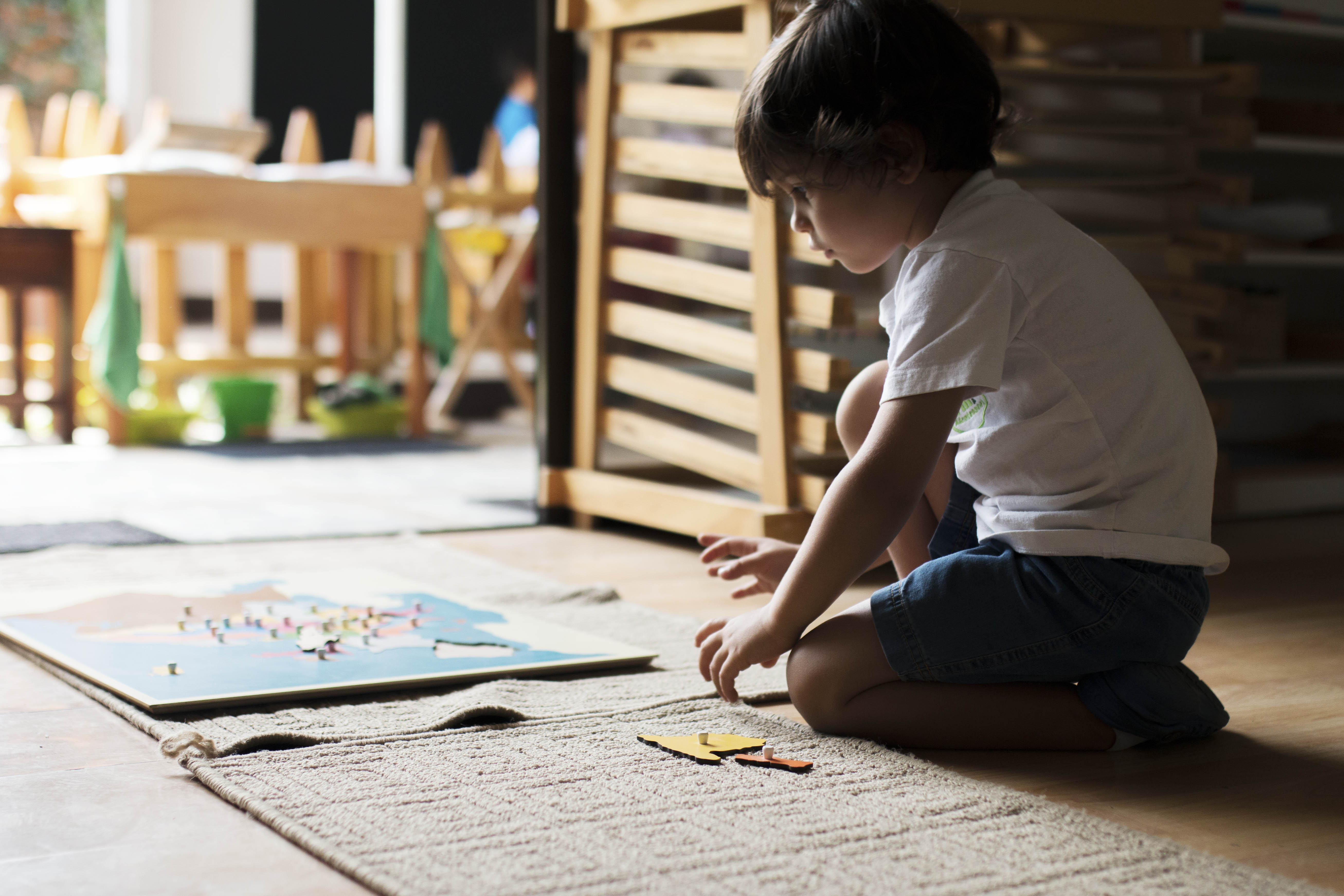Filii Montessori Web-Ready 07