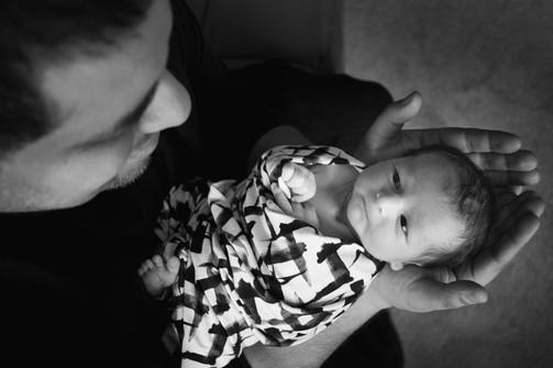 Baby Asher Web-Ready 07.jpg