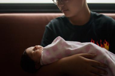 Baby Zara Web-Ready 07.jpg