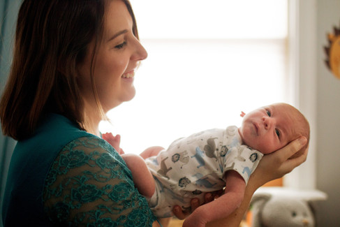 Baby Colton Web-Ready28.jpg