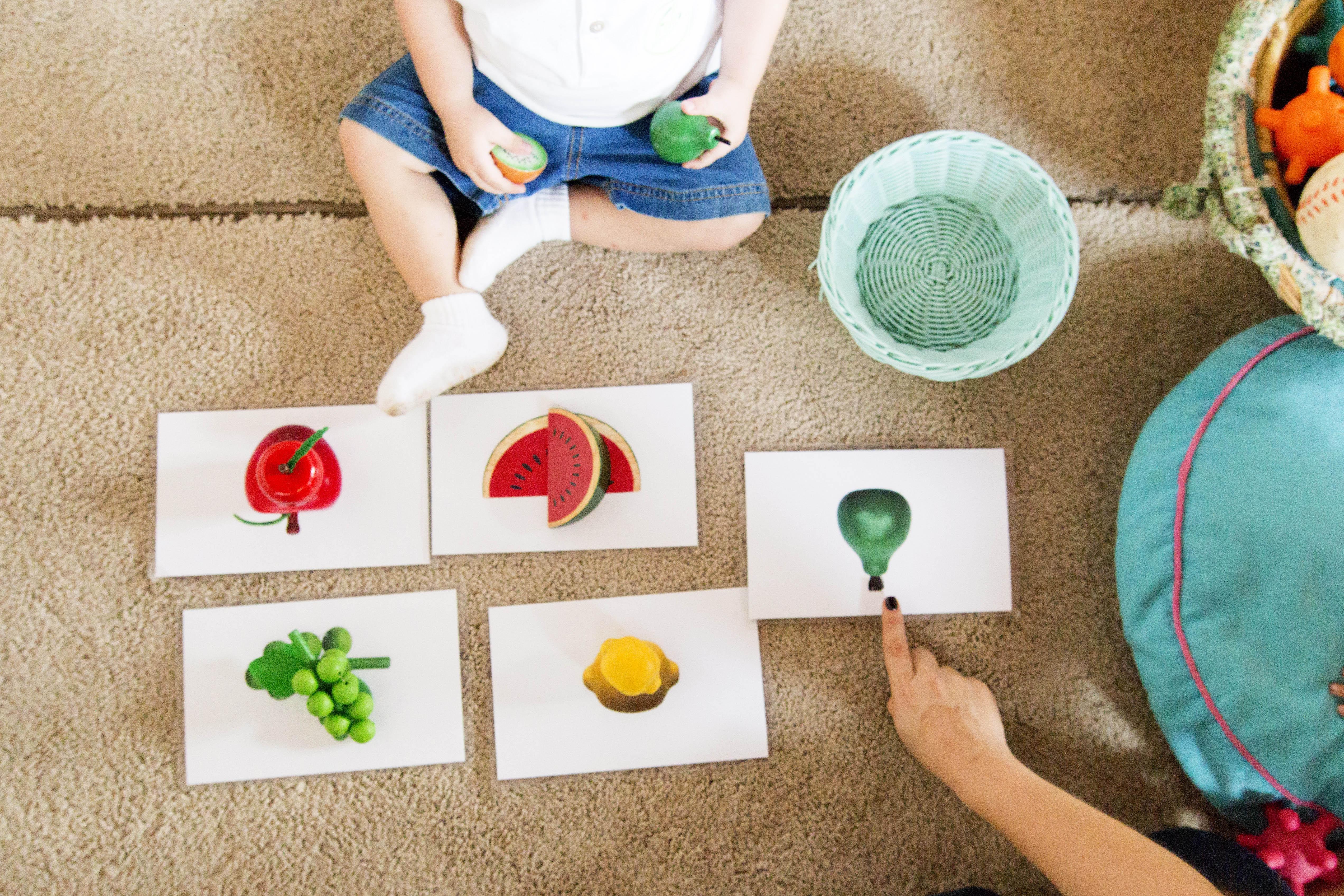 Filii Montessori Web-Ready 69