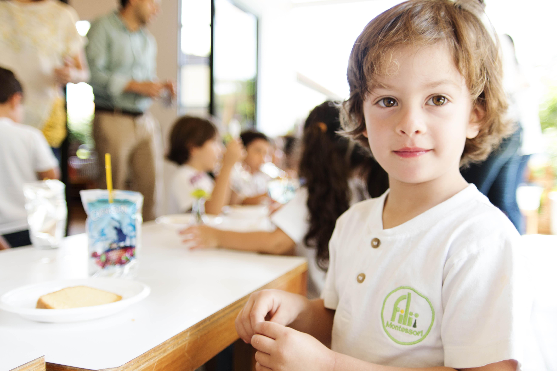 Filii Montessori Web-Ready 57