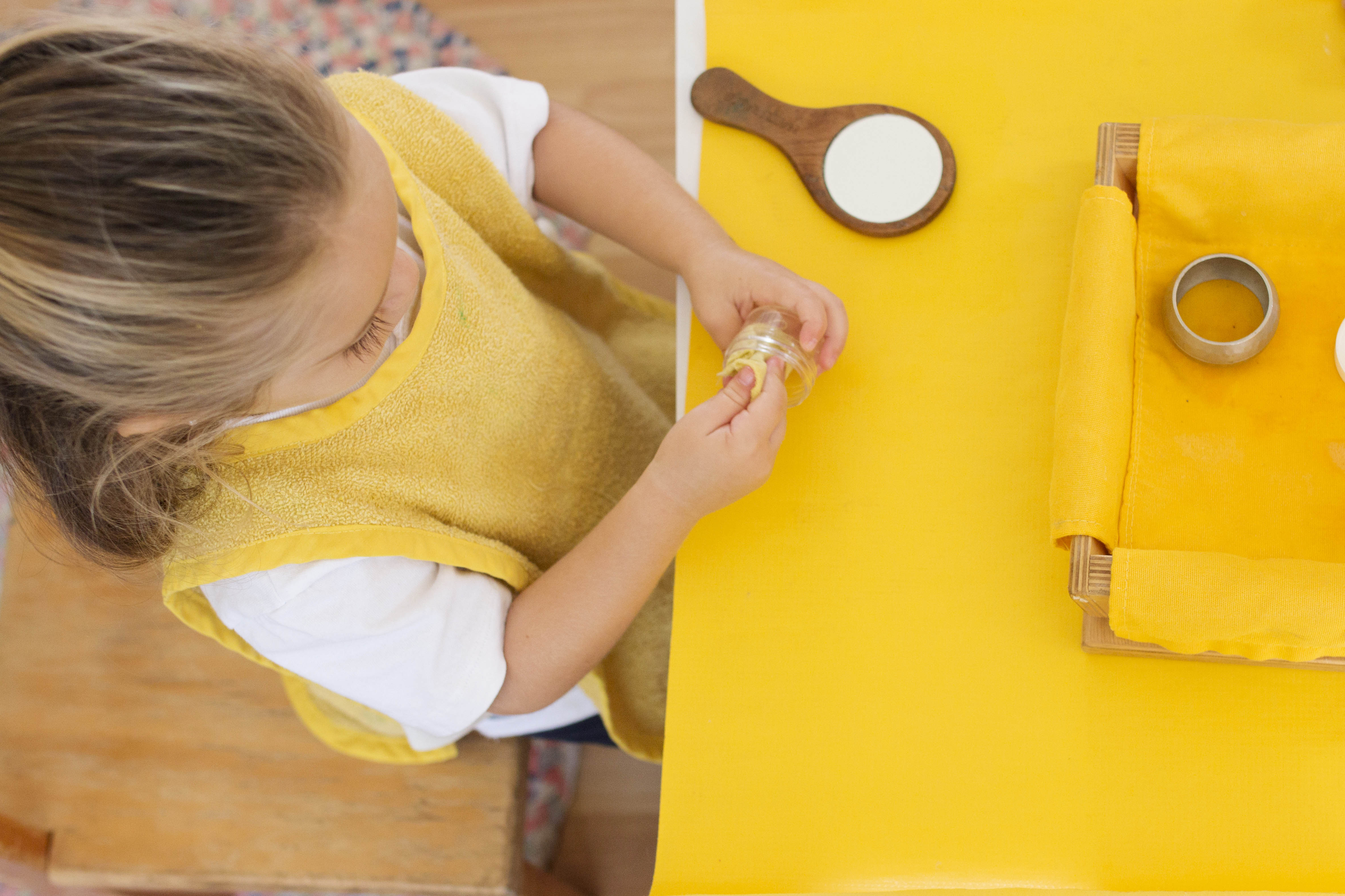 Filii Montessori Web-Ready 47