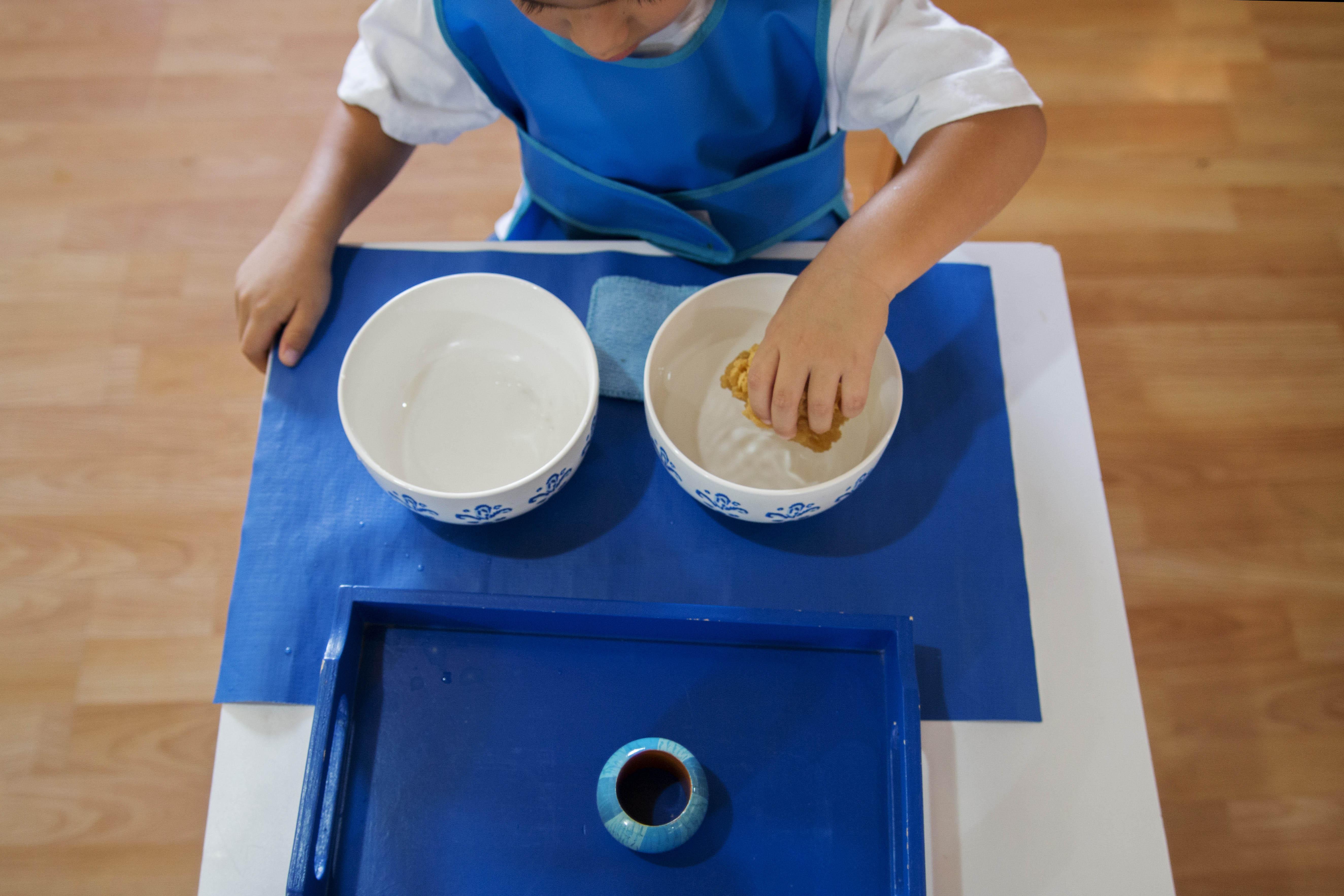 Filii Montessori Web-Ready 29