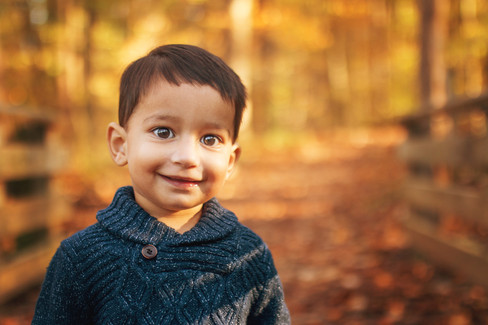 Khan Family Pre-Baby Web-Ready 16.jpg
