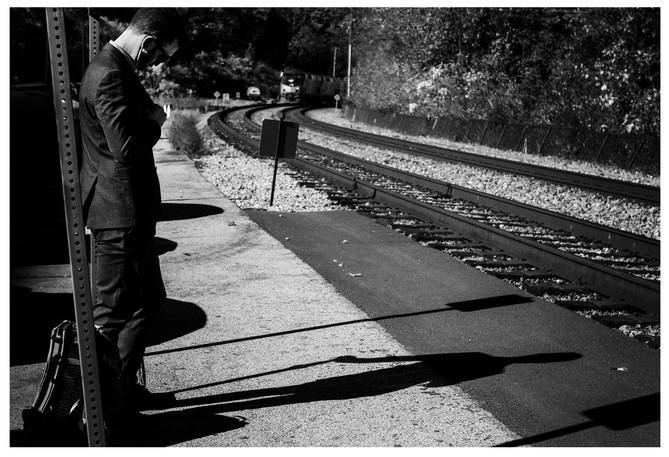 Harper's Ferry by Train 37.jpg