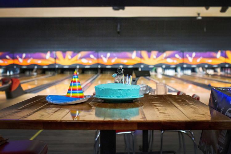 Alex's 8th Birthday 11.jpg