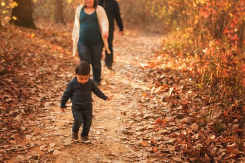 Khan Family Pre-Baby Web-Ready 20.jpg