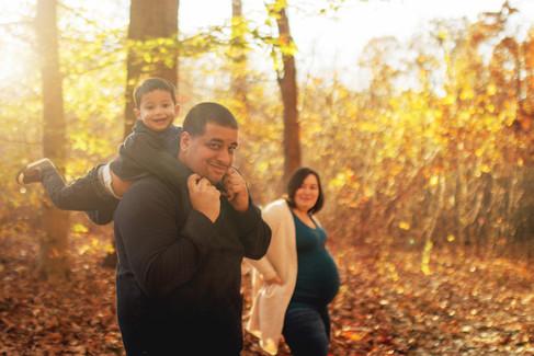 Khan Family Pre-Baby Web-Ready 15.jpg