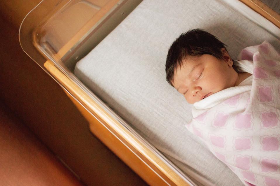 Baby Zara Web-Ready 01.jpg
