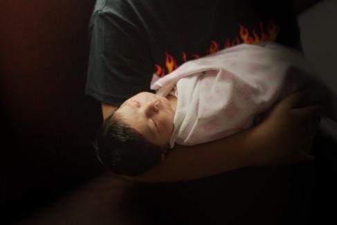 Baby Zara Web-Ready34.jpg