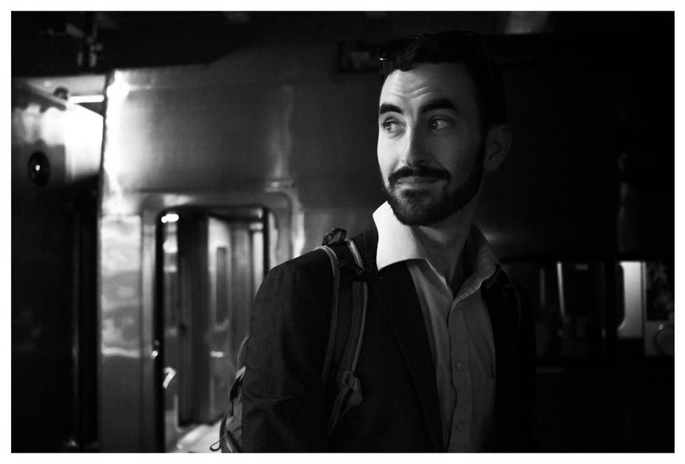 Harper's Ferry by Train 09.jpg