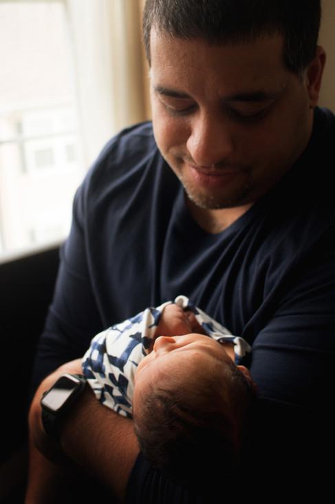 Baby Asher 16.jpg