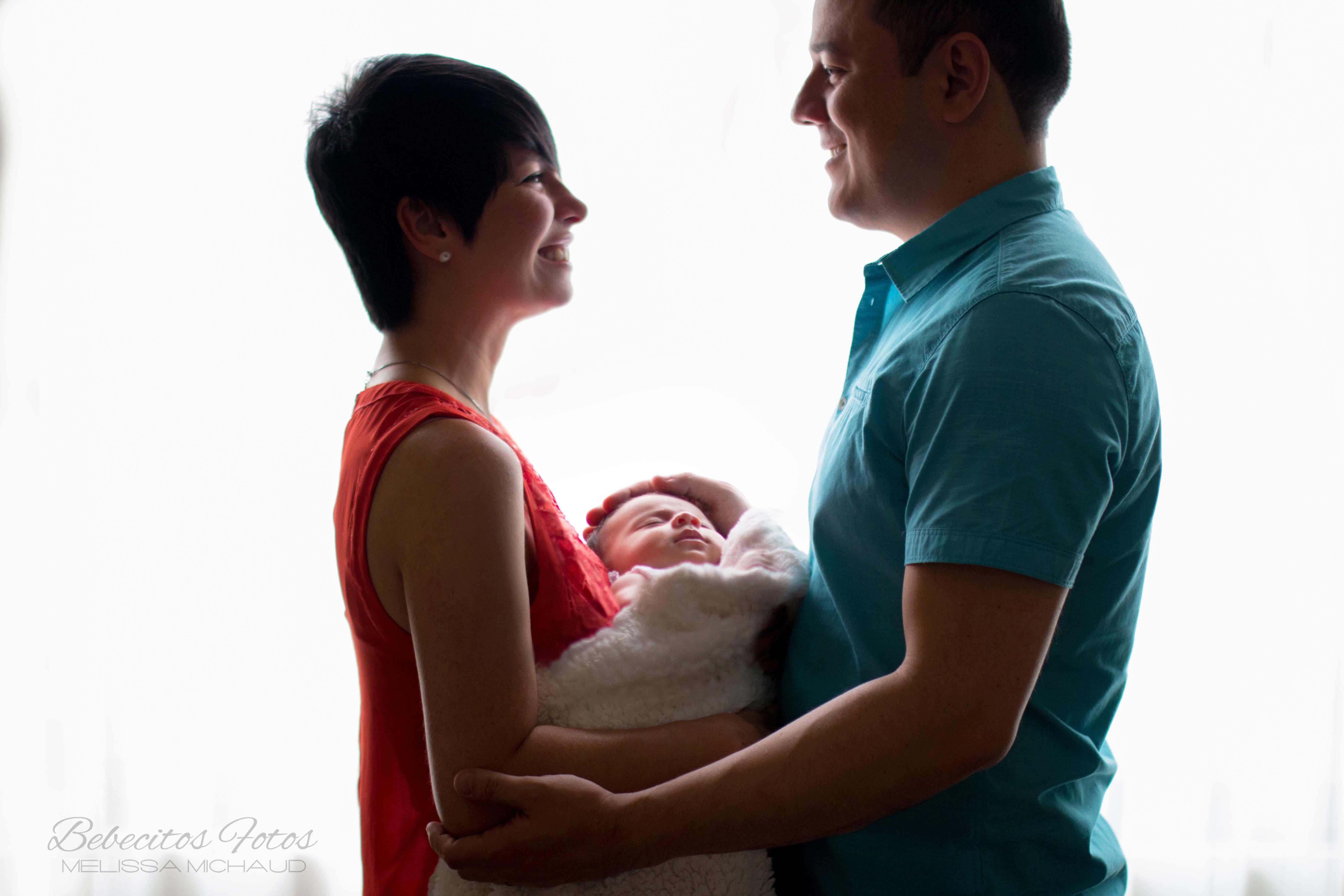 Aurora y Familia Web-Ready14
