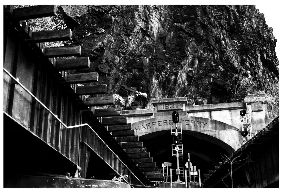 Harper's Ferry by Train 15.jpg