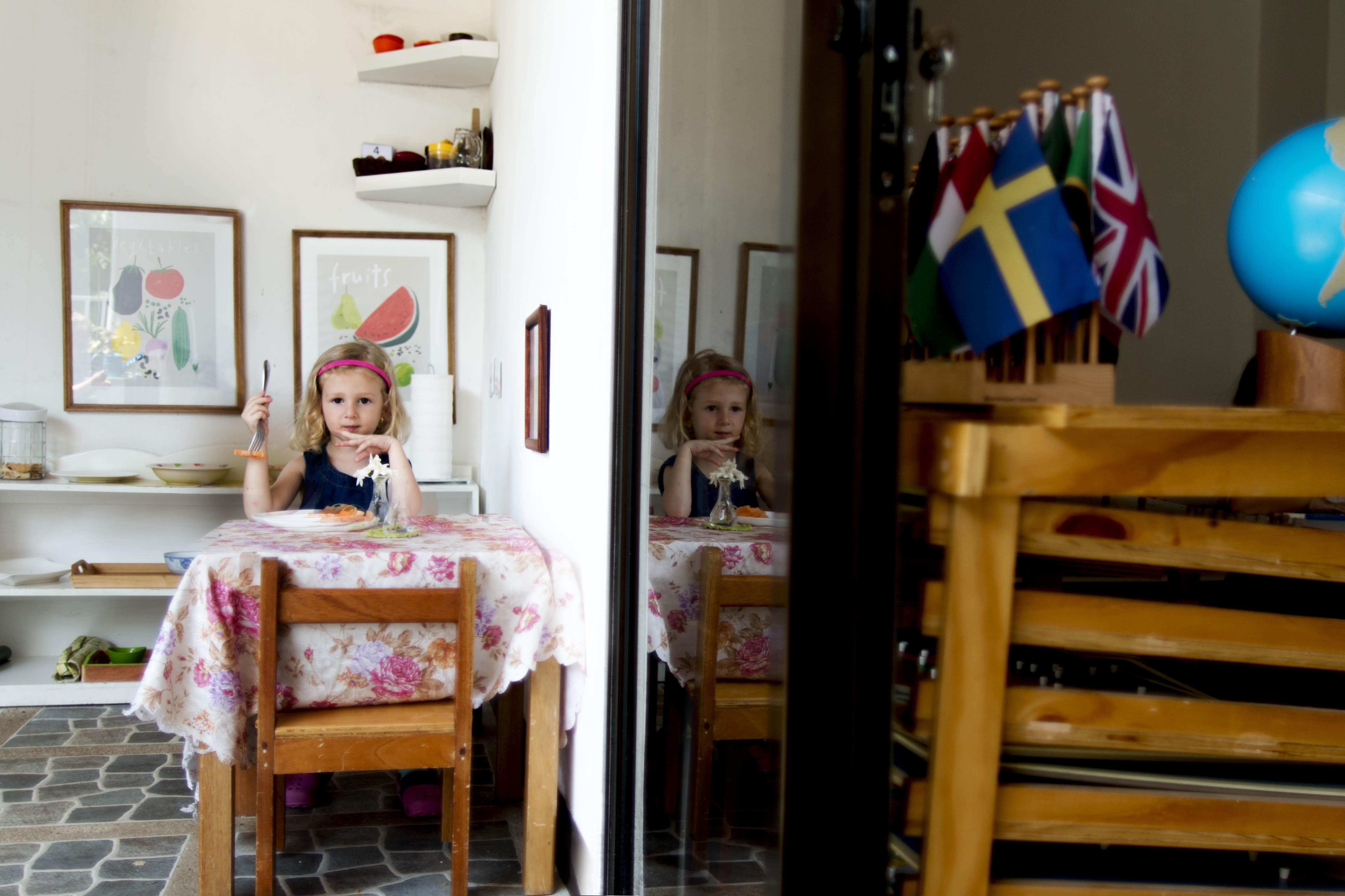 Filii Montessori Web-Ready 03