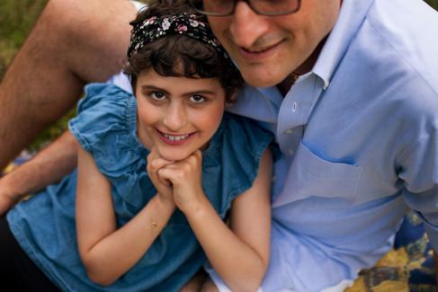 Gold Hope Ariella Web-Ready 12.jpg