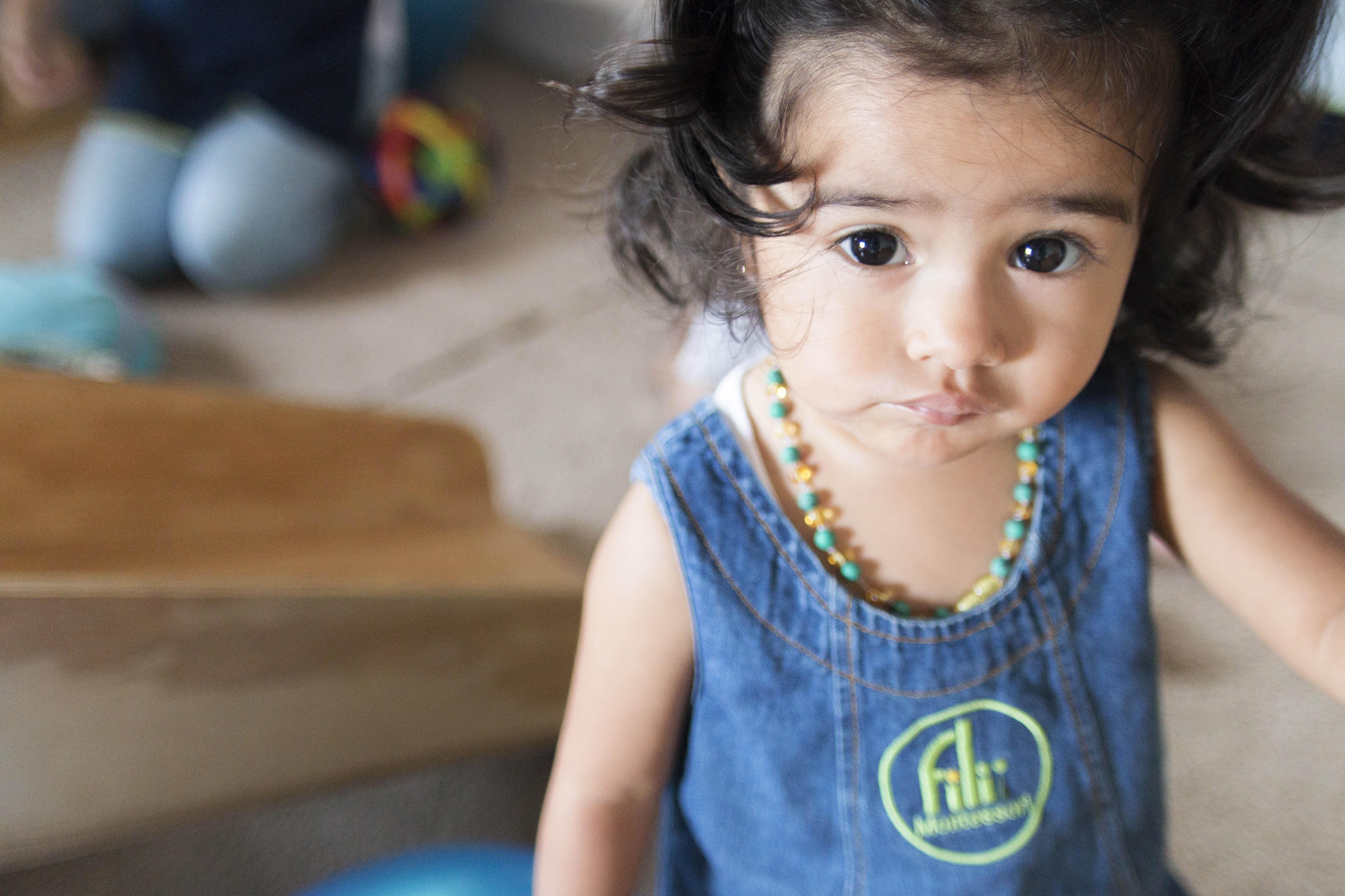 Filii Montessori Web-Ready 37