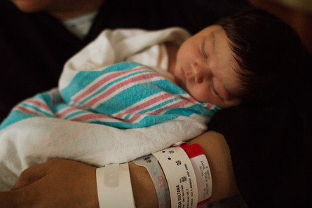 Baby Zara Web-Ready17.jpg