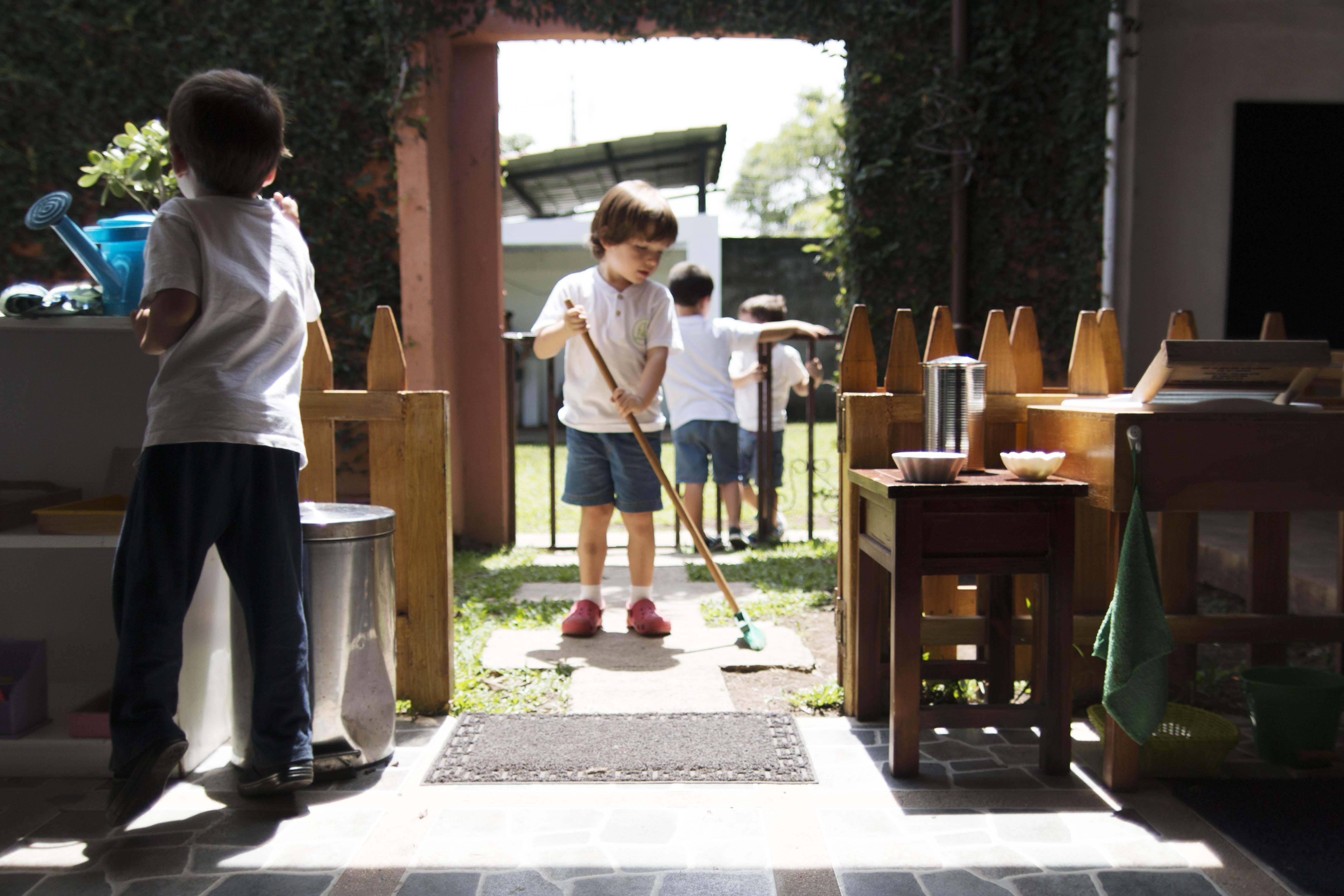 Filii Montessori Web-Ready 04