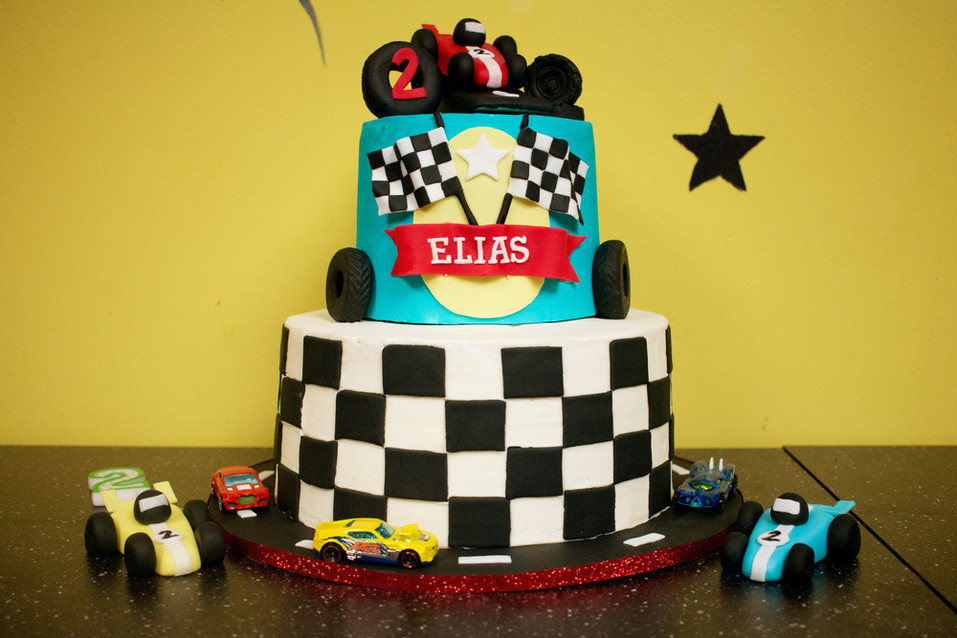 Elias 2nd Birthday 17.jpg