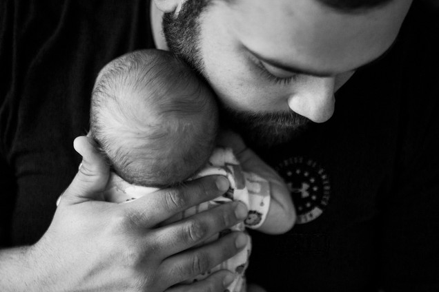 Baby Colton Web-Ready25.jpg