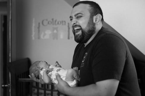 Baby Colton Web-Ready23.jpg