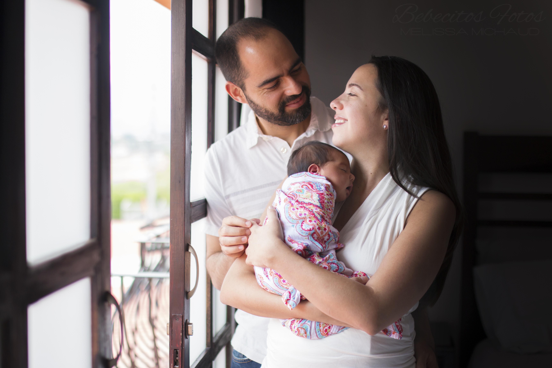 Marisol y Familia Web-Ready 10