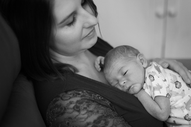 Baby Colton Web-Ready17.jpg