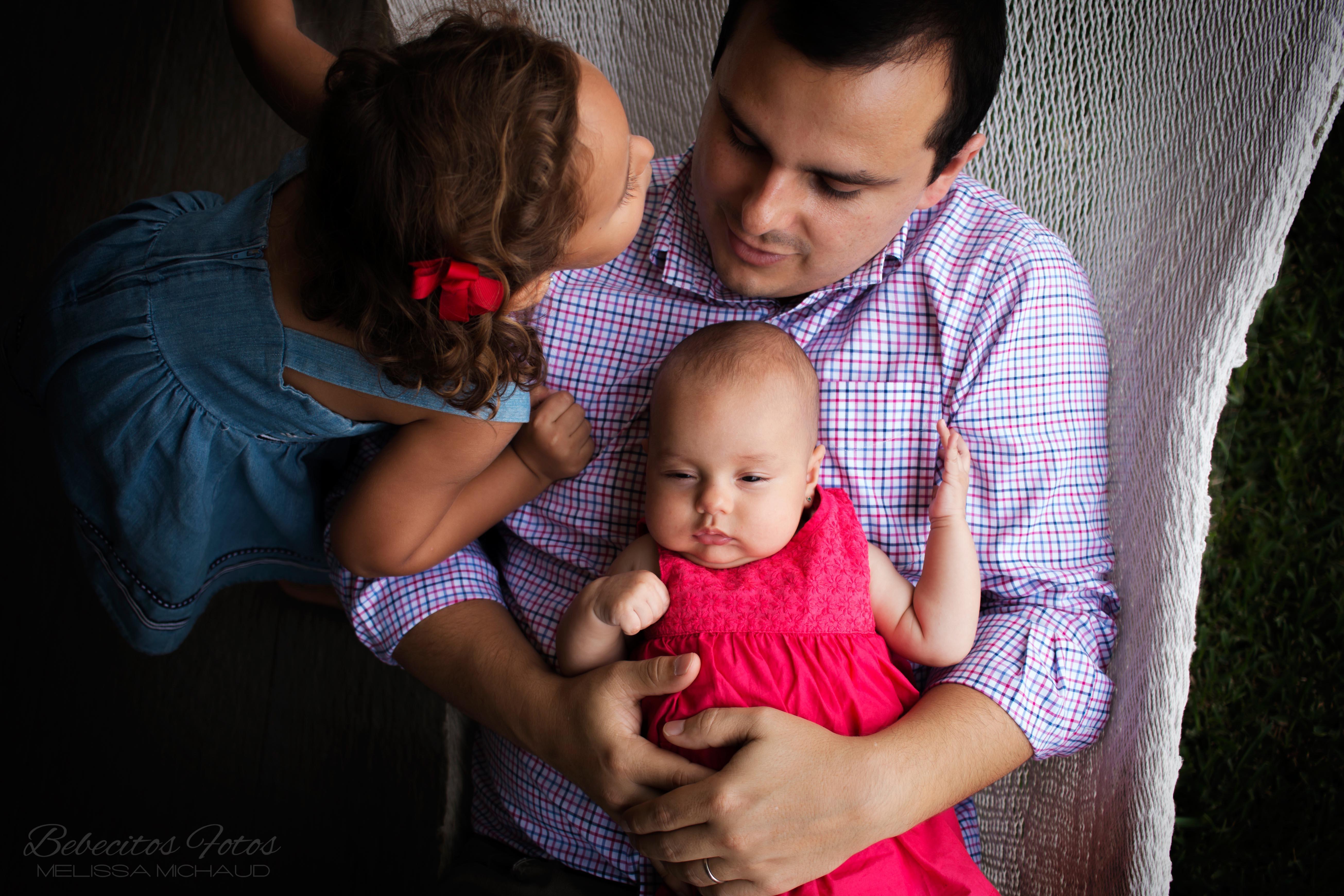 Rocio y Familia Web Ready 16
