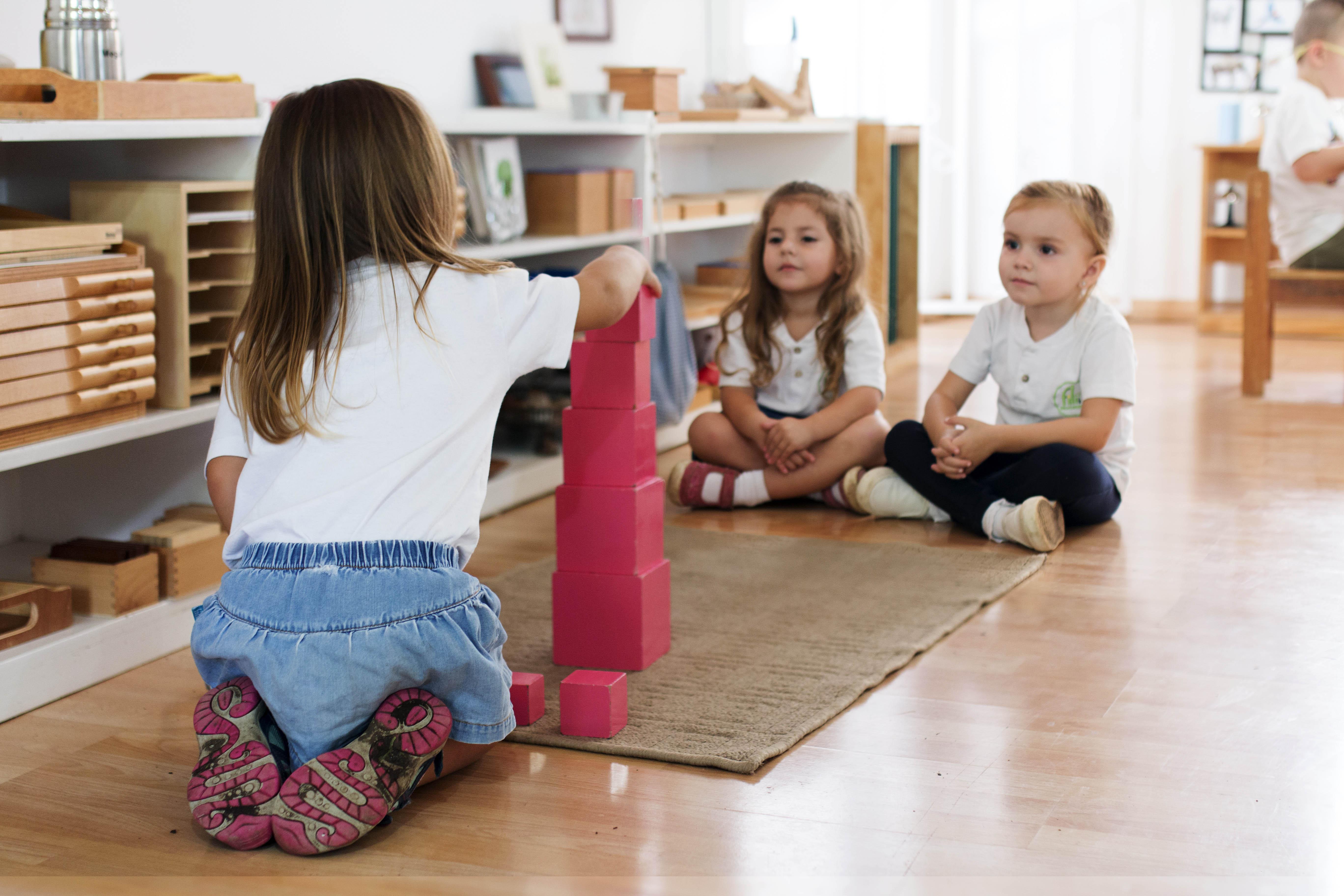 Filii Montessori Web-Ready 06