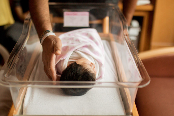 Baby Zara Web-Ready26.jpg