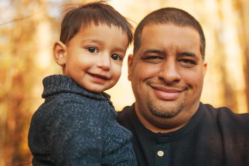 Khan Family Pre-Baby Web-Ready 14.jpg