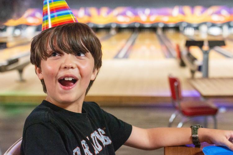 Alex's 8th Birthday 15.jpg