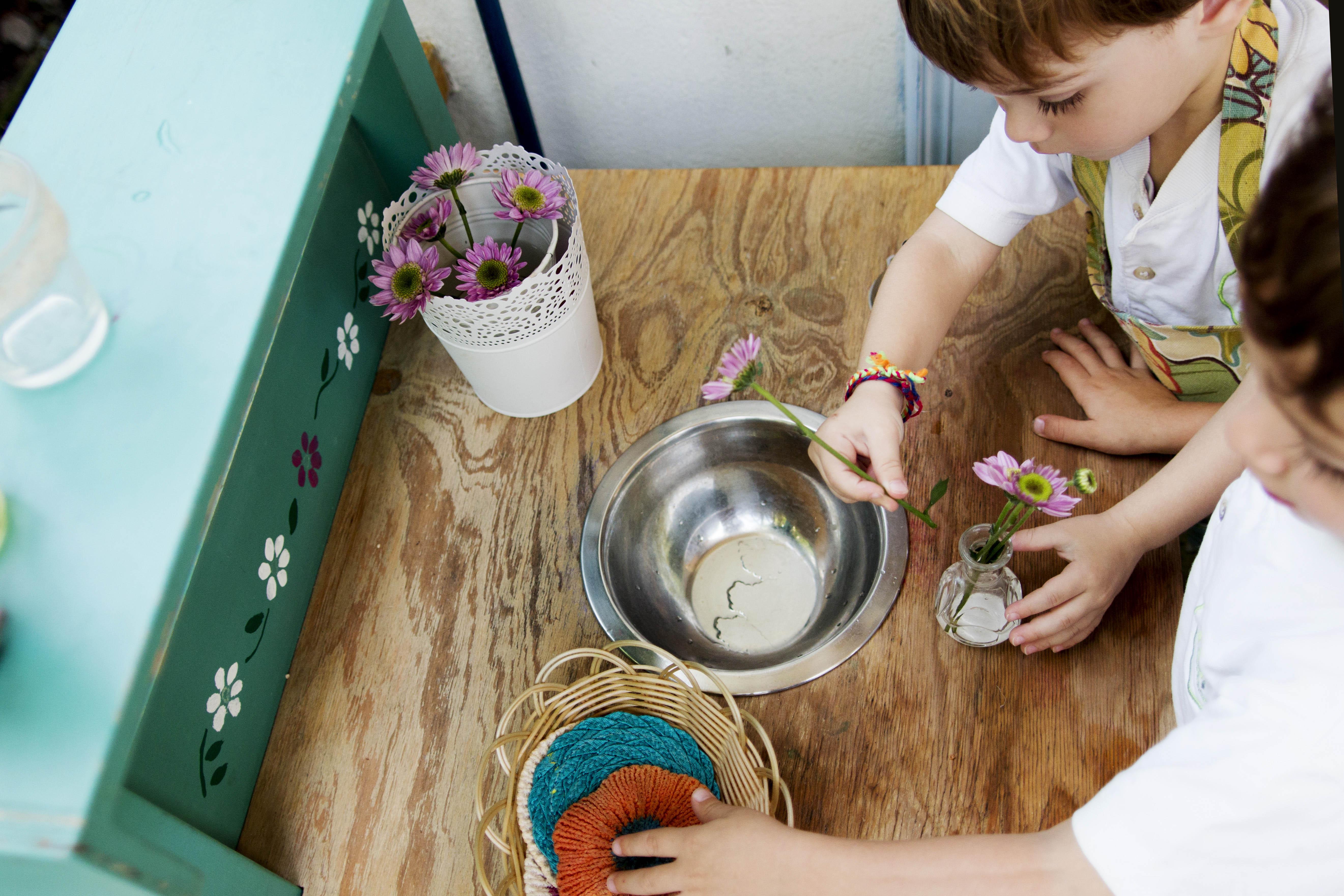 Filii Montessori Web-Ready 11