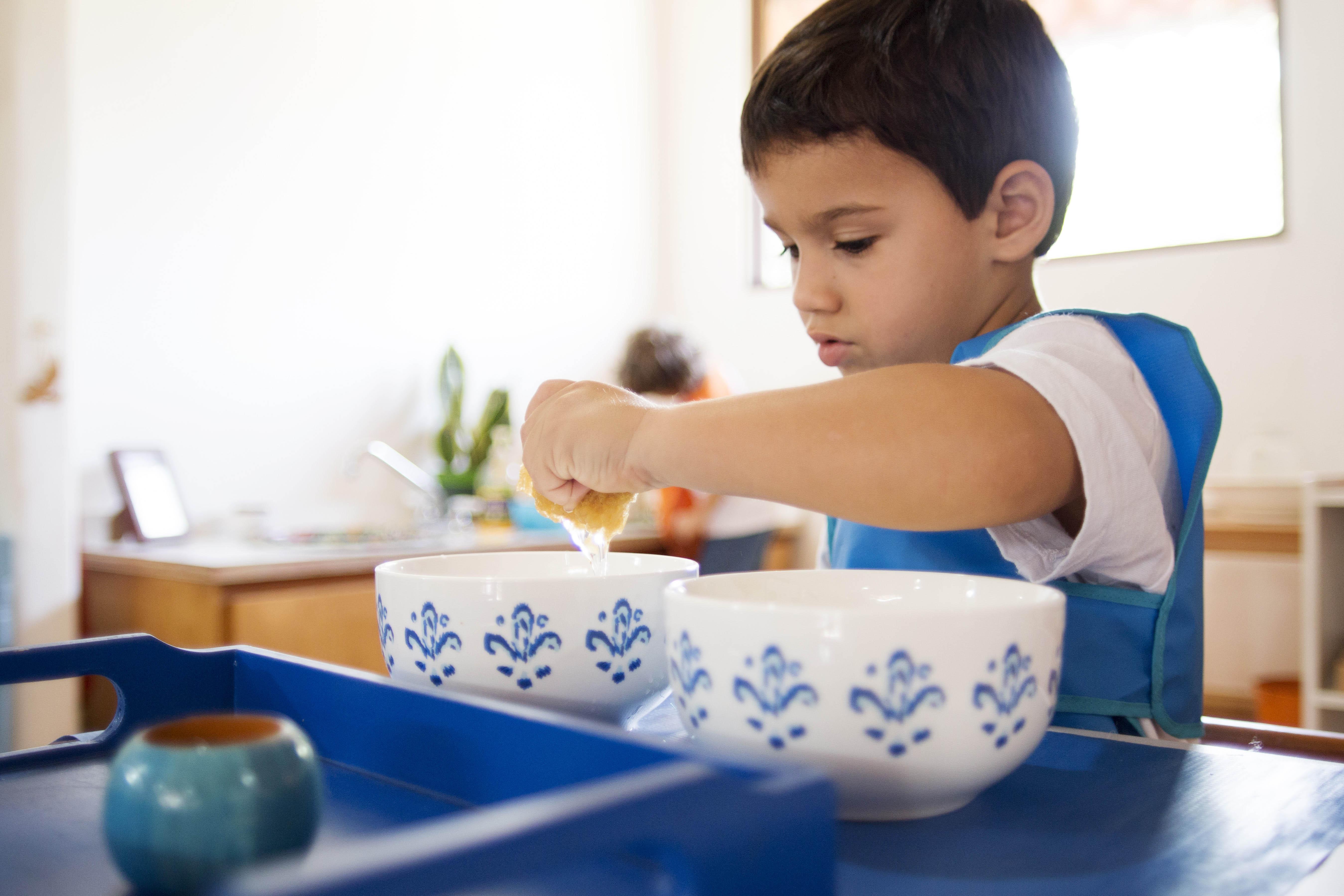 Filii Montessori Web-Ready 30