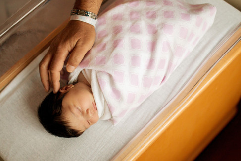 Baby Zara Web-Ready 03.jpg